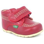 Infant Kickers Kick Hi Strap