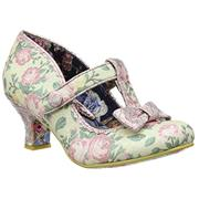 Irregular Choice Lazy River