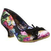 Irregular Choice Razzle Dazzle