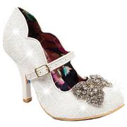Irregular Choice Shimmer