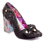 Irregular Choice Ti Amo