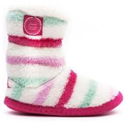 Joules Slippersock