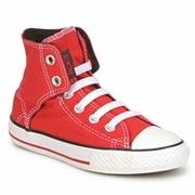 Junior Converse All Star Easy Slip Hi