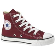 Junior Converse All Star Hi