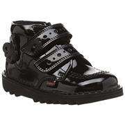 Kickers Flutter Boot