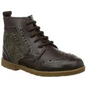 Kickers Orin Boot