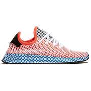 Kids Adidas Deerupt