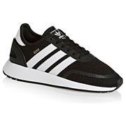 Kids Adidas N-5923