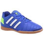 Kids Adidas Top Sala