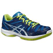 Kids Asics Gel Beyond