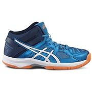 Kids Asics Gel Beyond MT