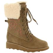 Kids Bearpaw Kylie