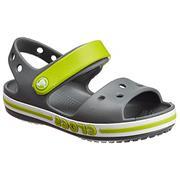 Kids Crocs Bayaband Sandal