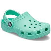 Kids Crocs Classic
