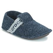 Kids Crocs Classic Slipper