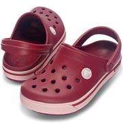 Kids Crocs Crocband II.5 Clog