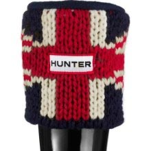 Kids Hunter Original Brit Welly Socks