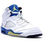 Kids Jordan Air Jordan 5