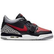 Kids Jordan Air Legacy 312 Low