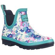 Kids Joules Wellibob Multi Ditsy