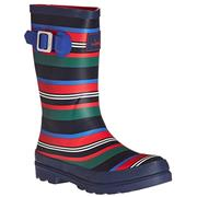 Kids Joules Welly