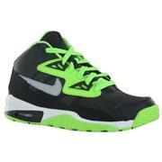 Kids Nike Air Trainer SC