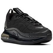 Kids Nike MX-720-818