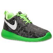 Kids Nike Roshe One
