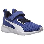 Kids Puma Flyer Runner