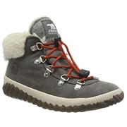 Kids Sorel Out N About Conquest