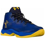 Kids Under Armour Curry 2.5