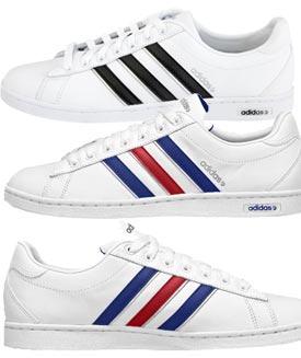 example colour combinations Adidas Derby Adidas Derby a25184570