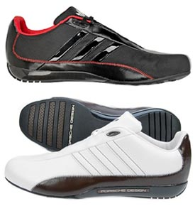 Adidas Porsche Design S2 Compare Prices Mens Adidas