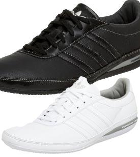 ... official store example colour combinations adidas porsche design s3  2e530 b8e15 b279623ac