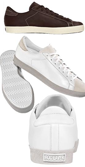 Adidas Rl Vintage Compare Prices Mens Adidas Trainers