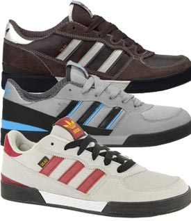 Adidas Silas Compare Prices Mens Adidas Trainers