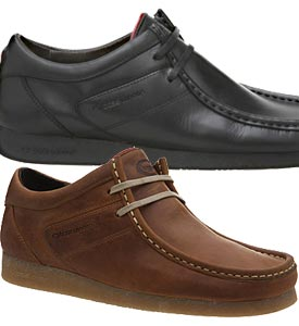 Base London Control Buy Now 163 13 00 All 2 Colours