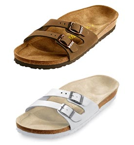 Birkenstock Ibiza Compare Prices Womens Birkenstock