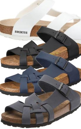 Birkenstock Pisa Compare Prices Womens Birkenstock Sandals