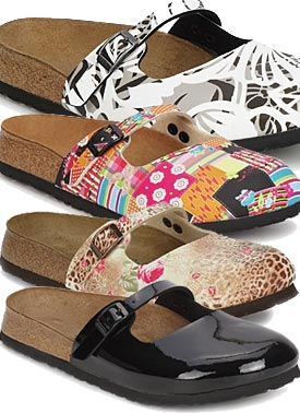 Birkis Maria Compare Prices Womens Birkenstock Sandals