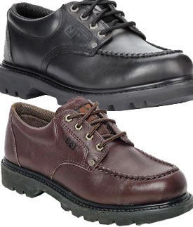 Caterpillar Fenton Compare Prices Mens Caterpillar Shoes