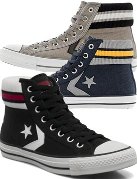 1940b548d208bf ... discount example colour combinations converse star player sock c9678  4b6ae