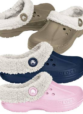 Crocs Blitzen Compare Prices Unisex Crocs Shoes Clogs
