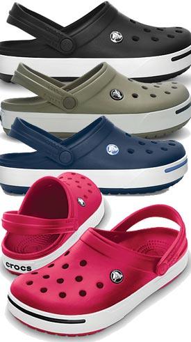 Crocs Crocband Ii Compare Prices Unisex Crocs Shoes