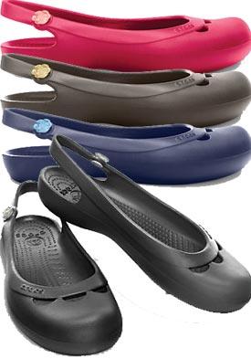 04fc5fa91163be ... example colour combinations Crocs Jayna Crocs Jayna crazy price 48279  d3b7f ...
