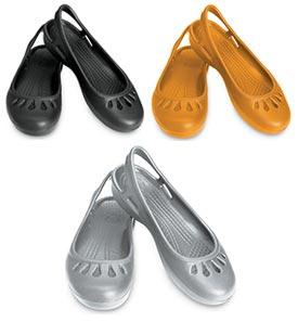 b1ac6879165945 example colour combinations Crocs Malindi Crocs Malindi