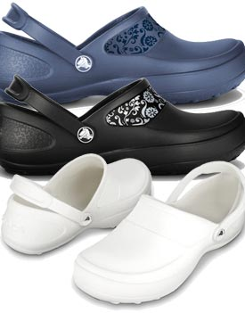 Crocs Mercy Work Compare Prices Womens Crocs Shoes
