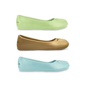 c6cc57c0f7a94e example colour combinations Crocs Prima Crocs Prima