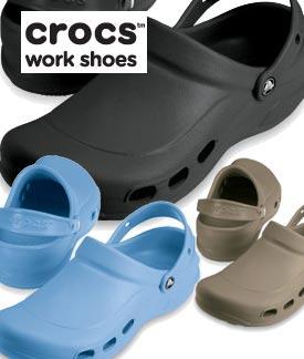 79a64e2c496428 example colour combinations Crocs Specialist Vent ...