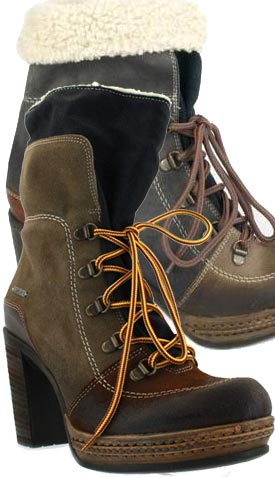 Diesel Charles Compare Prices Womens Diesel Boots